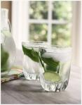 Cucumber-Melon-Mint-Water-2