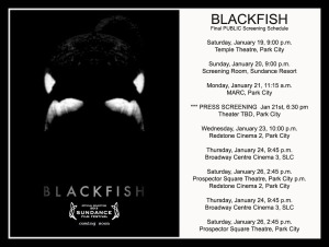 blackfishmovie copy