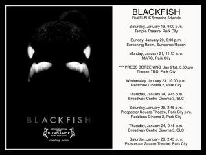 blackfishmovie copy